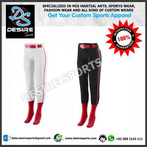 custom softball uniforms custom full dye team uniforms custom custom sports uniforms manufacturers custom sumlimated apparels (21)