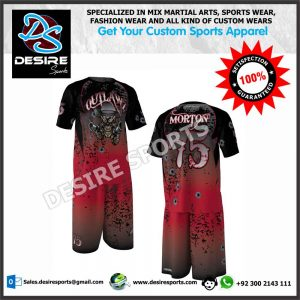 custom softball uniforms custom full dye team uniforms custom custom sports uniforms manufacturers custom sumlimated apparels (24)