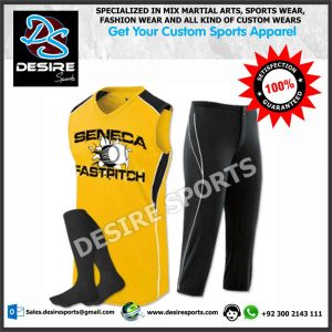 custom softball uniforms custom full dye team uniforms custom custom sports uniforms manufacturers custom sumlimated apparels (28)