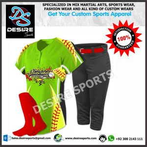 custom softball uniforms custom full dye team uniforms custom custom sports uniforms manufacturers custom sumlimated apparels (29)