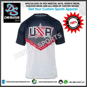 custom softball uniforms custom full dye team uniforms custom custom sports uniforms manufacturers custom sumlimated apparels (3)