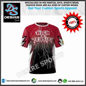 custom softball uniforms custom full dye team uniforms custom custom sports uniforms manufacturers custom sumlimated apparels (30)
