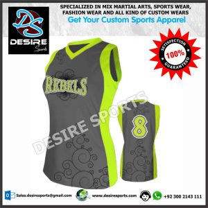 custom softball uniforms custom full dye team uniforms custom custom sports uniforms manufacturers custom sumlimated apparels (31)