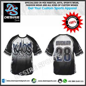 custom softball uniforms custom full dye team uniforms custom custom sports uniforms manufacturers custom sumlimated apparels (34)