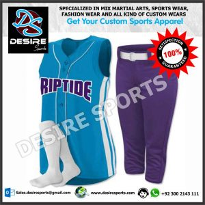 custom softball uniforms custom full dye team uniforms custom custom sports uniforms manufacturers custom sumlimated apparels (5)