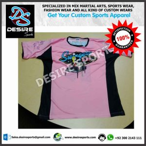 custom softball uniforms custom full dye team uniforms custom custom sports uniforms manufacturers custom sumlimated apparels (9)