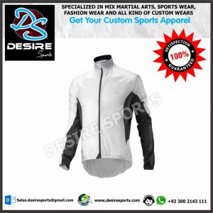 cycling jackets manufacturers cyclingcycling jackets manufacturers cyclin jackets cycling tr cycling shorts manufacturing company cycling jackets a + quality hight quality cycling wears 1