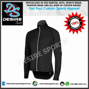 cycling jackets manufacturers cyclingcycling jackets manufacturers cyclin jackets cycling tr cycling shorts manufacturing company cycling jackets a + quality hight quality cycling wears 2