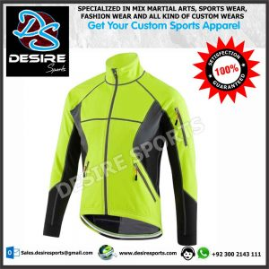 cycling jackets manufacturers cyclingcycling jackets manufacturers cyclin jackets cycling tr cycling shorts manufacturing company cycling jackets a + quality hight quality cycling wears 3