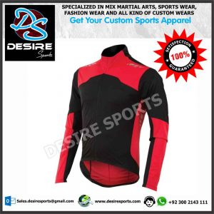 cycling jackets manufacturers cyclingcycling jackets manufacturers cyclin jackets cycling tr cycling shorts manufacturing company cycling jackets a + quality hight quality cycling wears 4