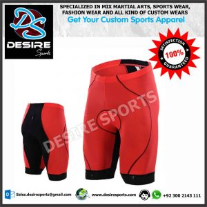 cycling shorts manufacturers cyclingcycling shorts manufacturers cycling shorts cycling tr cycling shorts manufacturing company cycling trousers a + quality hight quality cycling wears 1