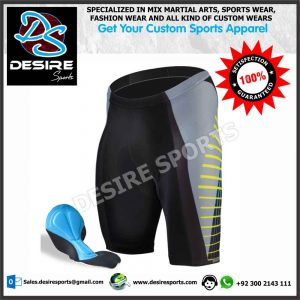 cycling shorts manufacturers cyclingcycling shorts manufacturers cycling shorts cycling tr cycling shorts manufacturing company cycling trousers a + quality hight quality cycling wears 2