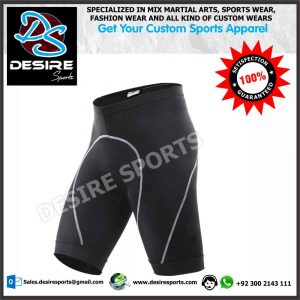 cycling shorts manufacturers cyclingcycling shorts manufacturers cycling shorts cycling tr cycling shorts manufacturing company cycling trousers a + quality hight quality cycling wears 3