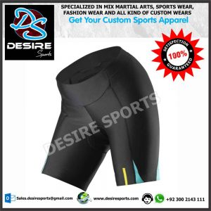 cycling shorts manufacturers cyclingcycling shorts manufacturers cycling shorts cycling tr cycling shorts manufacturing company cycling trousers a + quality hight quality cycling wears 4