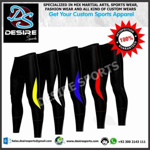 cycling trousers manufacturers cycling trousers cycling trousers manufacturing company cycling trousers a + quality hight quality cycling wears 1