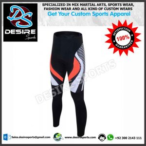 cycling trousers manufacturers cycling trousers cycling trousers manufacturing company cycling trousers a + quality hight quality cycling wears 14