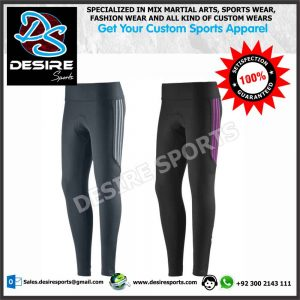 cycling trousers manufacturers cycling trousers cycling trousers manufacturing company cycling trousers a + quality hight quality cycling wears 2