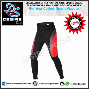 cycling trousers manufacturers cycling trousers cycling trousers manufacturing company cycling trousers a + quality hight quality cycling wears 3