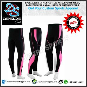 cycling trousers manufacturers cycling trousers cycling trousers manufacturing company cycling trousers a + quality hight quality cycling wears 7