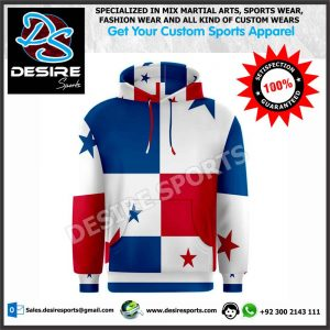 hoodies-custom hoodies-cotton hoodies-polyester hoodies-custom sublimated hoodies-sublimation hoodies-sports wears-sports hood-sports hoodies-sports custom hoodies-casual hood-fleece hoodies5