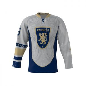 Sublimated-Ice-Hockey-Jersey-4