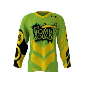 Sublimated-Ice-Hockey-Jersey-6