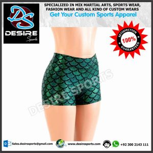 custom-booty-shorts-workout-shorts-ftness-shorts-supliers-gym-wears-fitness-clothing-manufacturers-custom-athletic-wear-custom-crossfit-clothings-custom-booty-shorts.jpgsss