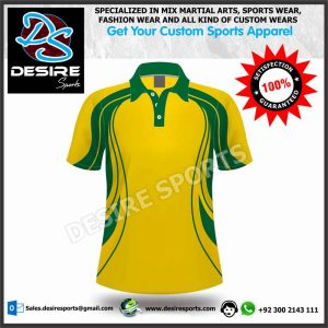 custom-cricket-jerseys--cricket-uniforms-cricket-sublimated-cricket-jerseys-custom-cricket-kit-manufacturers-cricket-uniforms-suppliers
