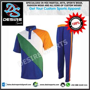 custom-cricket-jerseys-cricket-uniforms-cricket-sublimated-cricket-jerseys-custom-cricket-kit-manufacturers-cricket-uniforms-suppliers.jpg2