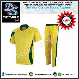 custom-cricket-uniforms-cricket-uniforms-cricket-sublimated-cricket-jerseys-custom-cricket-kit-manufacturers-cricket-uniforms-suppliers
