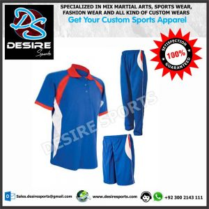 custom-cricket-uniforms-cricket-uniforms-cricket-sublimated-cricket-jerseys-custom-cricket-kit-manufacturers-cricket-uniforms-suppliers1