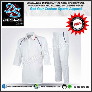 custom-cricket-uniforms-cricket-uniforms-cricket-sublimated-cricket-jerseys-custom-cricket-kit-manufacturers-cricket-uniforms-suppliers1.jpgs