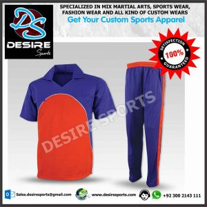 custom-cricket-uniforms-cricket-uniforms-cricket-sublimated-cricket-jerseys-custom-cricket-kit-manufacturers-cricket-uniforms-suppliers1.jpgss
