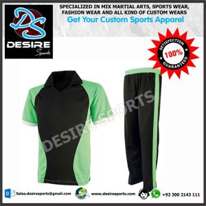 custom-cricket-uniforms-cricket-uniforms-cricket-sublimated-cricket-jerseys-custom-cricket-kit-manufacturers-cricket-uniforms-suppliers1.jpgsss