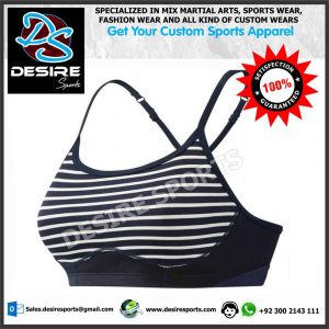 custom-fitness-bra-sports-bra-suplliers-manufacturers-gym-tops-woman-fitness-wears-manufacturers-woman-workout-apparels-woman-running-apparels-woman-fitness-wears-custom-ftness-bra.jpgq