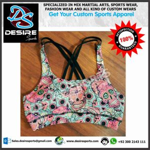 custom-fitness-bra-sports-bra-suplliers-manufacturers-gym-tops-woman-fitness-wears-manufacturers-woman-workout-apparels-woman-running-apparels-woman-fitness-wears-custom-ftness-bra.jpgss