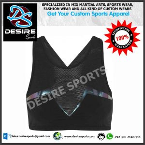 custom-fitness-bra-sports-bra-suplliers-manufacturers-gym-tops-woman-fitness-wears-manufacturers-woman-workout-apparels-woman-running-apparels-woman-fitness-wears-custom-ftness-bra.jpgv