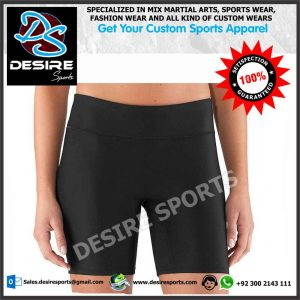 custom-fitness-short-sports-shorts-suplliers-manufacturers-gym-botoms-woman-fitness-wears-manufacturers-woman-workout-apparels-woman-running-apparels-woman-fitness-wears-custom-ftness-shorts