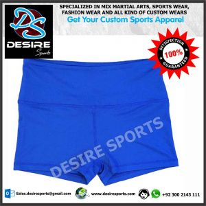 custom-fitness-short-sports-shorts-suplliers-manufacturers-gym-botoms-woman-fitness-wears-manufacturers-woman-workout-apparels-woman-running-apparels-woman-fitness-wears-custom-ftness-shorts.jpga