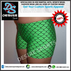 custom-fitness-short-sports-shorts-suplliers-manufacturers-gym-botoms-woman-fitness-wears-manufacturers-woman-workout-apparels-woman-running-apparels-woman-fitness-wears-custom-ftness-shorts.jpgd