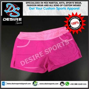 custom-fitness-short-sports-shorts-suplliers-manufacturers-gym-botoms-woman-fitness-wears-manufacturers-woman-workout-apparels-woman-running-apparels-woman-fitness-wears-custom-ftness-shorts.jpge