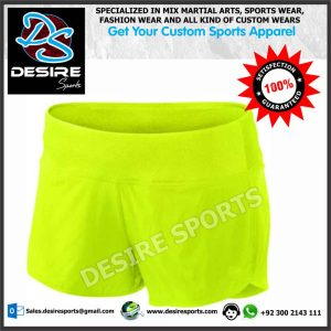 custom-fitness-short-sports-shorts-suplliers-manufacturers-gym-botoms-woman-fitness-wears-manufacturers-woman-workout-apparels-woman-running-apparels-woman-fitness-wears-custom-ftness-shorts.jpgf