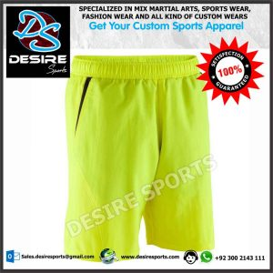 custom-fitness-short-sports-shorts-suplliers-manufacturers-gym-botoms-woman-fitness-wears-manufacturers-woman-workout-apparels-woman-running-apparels-woman-fitness-wears-custom-ftness-shorts.jpgg