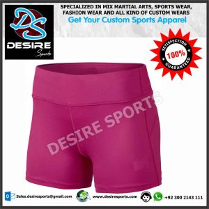 custom-fitness-short-sports-shorts-suplliers-manufacturers-gym-botoms-woman-fitness-wears-manufacturers-woman-workout-apparels-woman-running-apparels-woman-fitness-wears-custom-ftness-shorts.jpgl