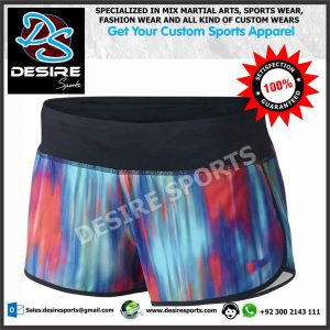 custom-fitness-short-sports-shorts-suplliers-manufacturers-gym-botoms-woman-fitness-wears-manufacturers-woman-workout-apparels-woman-running-apparels-woman-fitness-wears-custom-ftness-shorts.jpgq
