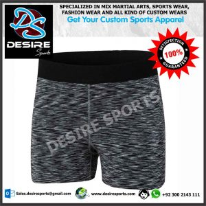 custom-fitness-short-sports-shorts-suplliers-manufacturers-gym-botoms-woman-fitness-wears-manufacturers-woman-workout-apparels-woman-running-apparels-woman-fitness-wears-custom-ftness-shorts.jpgr
