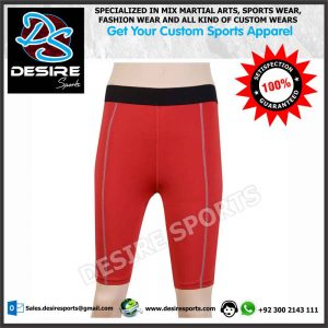 custom-fitness-short-sports-shorts-suplliers-manufacturers-gym-botoms-woman-fitness-wears-manufacturers-woman-workout-apparels-woman-running-apparels-woman-fitness-wears-custom-ftness-shorts.jpgs