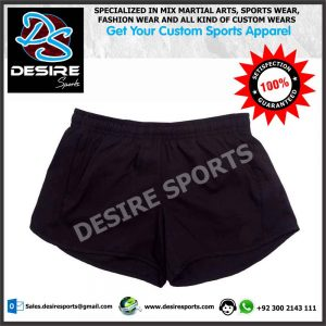 custom-fitness-short-sports-shorts-suplliers-manufacturers-gym-botoms-woman-fitness-wears-manufacturers-woman-workout-apparels-woman-running-apparels-woman-fitness-wears-custom-ftness-shorts.jpgw