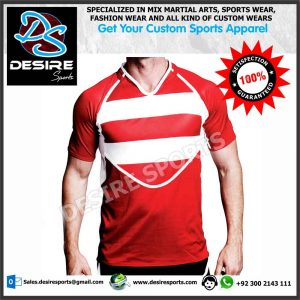 custom-rugby-uniforms-custom-rugby-uniform-manufacturers-rugby-jerseys-sublimated-rugby-uniform-suppliers-rugby-team-wears-manufacturing-and-exporting-company