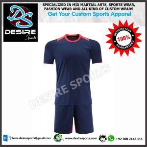 custom-rugby-uniforms-custom-rugby-uniform-manufacturers-rugby-jerseys-sublimated-rugby-uniform-suppliers-rugby-team-wears-manufacturing-and-exporting-company.jpg1